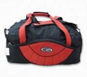 China Jarler Travel Duffle Bags