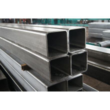 Galvanized Steel Pipes/Steel Pipes 2017 Price