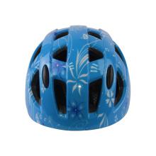 El mejor casco infantil para niños de seguridad OEM para ciclismo