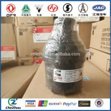 Original diesel engine parts Lubricating Oil Filter 5266016 LF17356