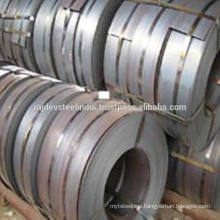 High quality AISI 316 Stainless Steel Coil / Strip