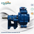 Mclanahan Metal Slurry Pump