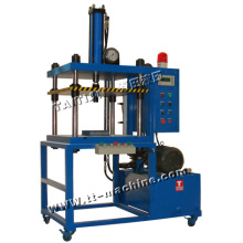 Four-Column Hydraulic Press