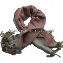 2013 beliebtesten Stammes-Schal