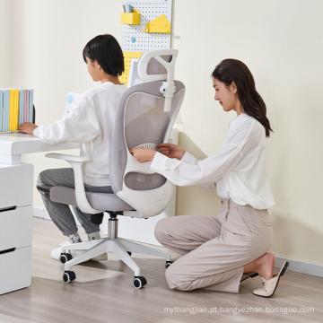 móveis de escritório cadeiras cadeira ergonômica escritório