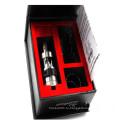 Steam Crave RDA E-Cigarette Atomizer для курения пара (ES-AT-110)