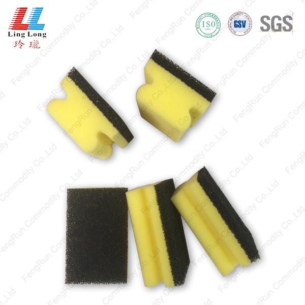 Style Sponge