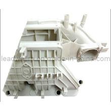 Расидный прототип SLS PA66 + Gf (LW-01122)