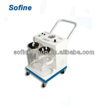 Manufacture Electrical Suction Units,Hospital Vacuum Suction Unit