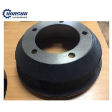 Truck brake parts, WINMANN truck brake drums MC838282