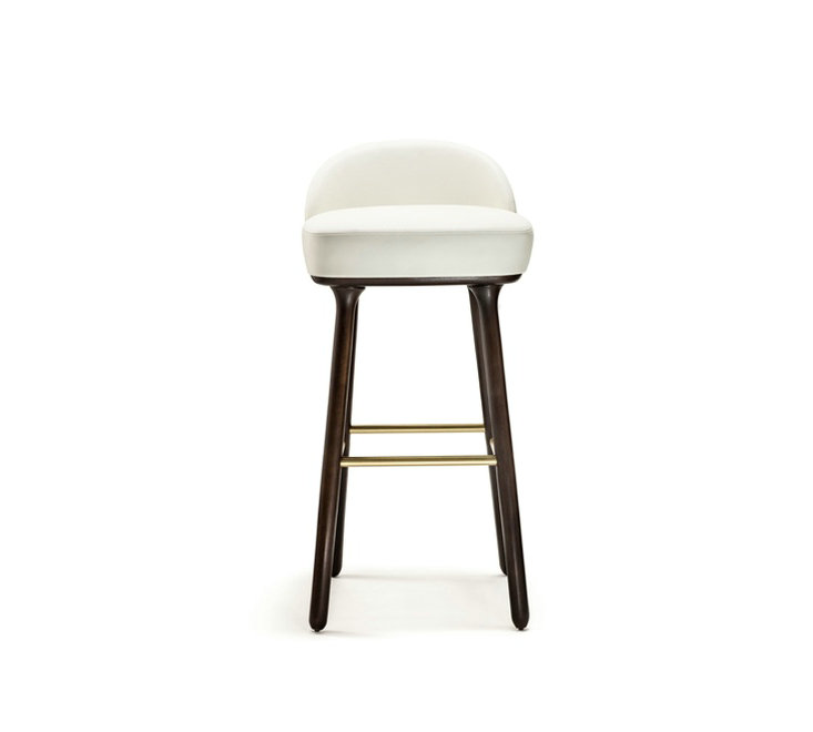 beetley bar stool set