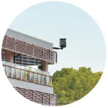 3G-Handy APP Kontrolle Jagd Nachtsicht Überwachungskamera mit SIM-Karte