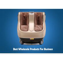3D Blutkreislauf Elektromagnetische Welle Fußmassagegerät