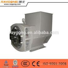 generador sin motor