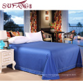 Luxury hotel Factory Directly High 100%cotton Super soft cotton bedding top 5 luxury 5 star hotel household home bedding 60s