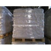 Inorganic Salt Sodium Metasilicate Anhydrous Beaded