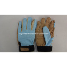 Work Glove-Cheap Glove-Safety Glove-Labor Glove-Industrial Glove-Glove-Hand Protective