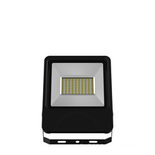 Flutlicht SMD 5730 IP66 30W LED