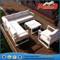 Leisure Patio Outdoor Italian Furniture