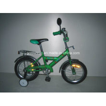 "14"" Steel Frame Children Bicycle (BY1403)"