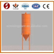 High technical top quality concrete cement silo design 2016 new design