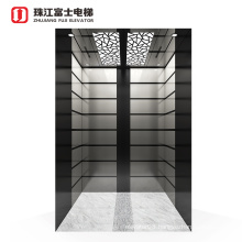 Good quality home elevator lift for disabled people commercial or home usage