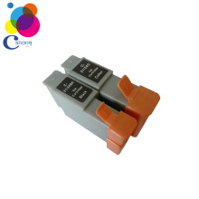 Compatible ink cartridge for canon BCI-21 24 ink refill cartridge for BJC-4400 / 4550 / 4650 / 500cheaper price and good quality