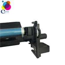 Drum unit  CEXV-32/35  NPG-50/51 GPR-34/35/ toner cartridge for use in canon IR-2535/2545/2520/2525/2530 copier