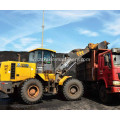 XCMG Wheel Loader ZL50GN Hydraulic Pilot Control