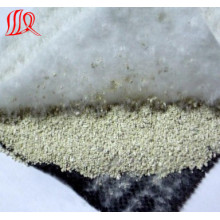 Road Materials Bentonite Waterproof Geosynthetic Clay Liner