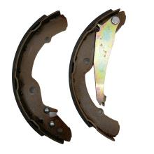 top quality MB238114 for mitsubishi canter brake shoe