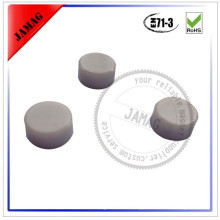 paper hold whiteboard magnetic buttons with high quality