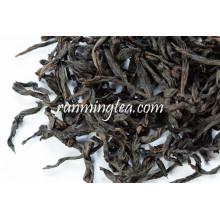 Erste Klasse Da Hong Pao Wuyi Rock Tee
