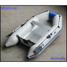 2015 Top-Seling Eye-Catching 10′6′′ Inflatable Boat Wih CE China