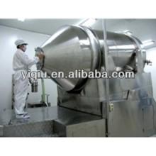Mélangeuse d'épices utilisée pour l'industrie alimentaire