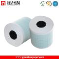 SGS 50mm * 30m ECG Medical Paper Roll