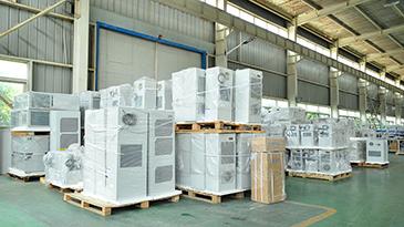 enclosure air conditioner (3)