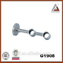 curtain accessory,fixing bracket,wall bracket