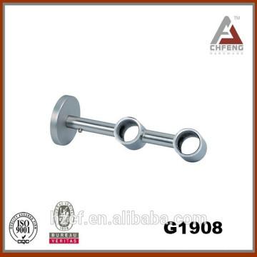 curtain accessory,fixing bracket,wall bracket