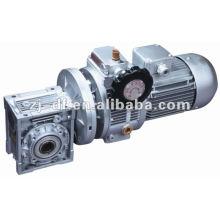 Двигатель с регулируемой частотой вращения