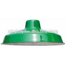 Außenlampen mit Rohr und E27 oder E40 Lampenhalter