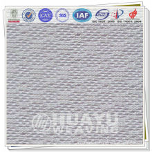 YJ-K, tissu jacquard en maille polyester