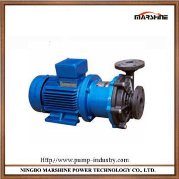 Horizontal MP type mini magnetic water pump