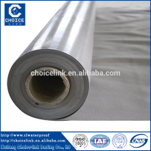 building materials china supplier PVC waterproof membrane for swimming pool