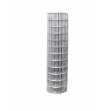 Galvanized Wire Mesh 14 Gauge