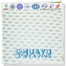 YD-1046,3D tissu de maille d'air pour matelas