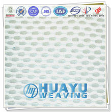 YD-1046,3D air mesh fabric for mattress