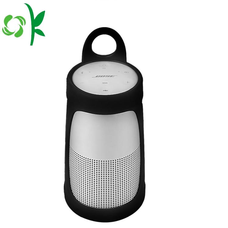 Speaker Phone Case