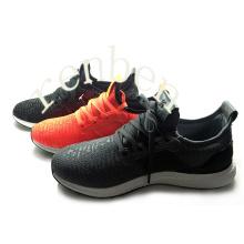 New Hot Chegando Moda Masculina Sneaker Sapatos Casuais