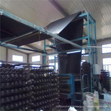 Agriculture Nonwoven Weed Mat